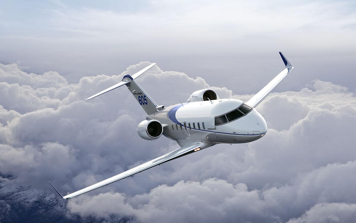 деловая авиация | частные и бизнес перелёты