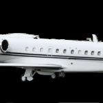Перелеты на частных самолетах