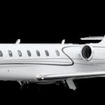 Покупка частного самолета