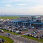 Комфортабельний чартер з аеропорту Жуляни