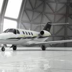 [:ua]Приватний літак[:]