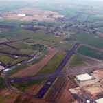 Compulsory Purchase Order for Wellesbourne