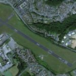 FlyPlymouth fights back over non-viable claim