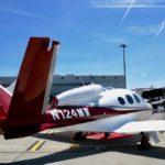 Cirrus Vision Jet receives European type certificate