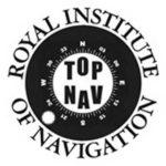 Top Nav 2018