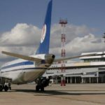 Объем поставок самолетов Embraer в 2017 году сократился