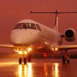 В 2016 году Embraer увеличил поставки на 2%