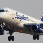 """Главное за неделю: """"Суперджеты"""" """"Якутии"""", Boeing 737MAX для России и вертолеты"""