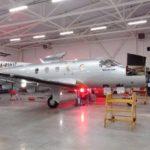 Российский сервисный центр Pilatus сертифицируют в EASA