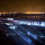 Главное за неделю: поставка A350-1000, кастомизация МС-21 и новый аналог МАК