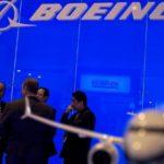 Главное за неделю:Boeing, наступление китайцев и ПД-35