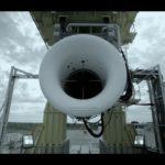 Safran Aircraft Engines скорректировала план работ над двигателем Silvercrest