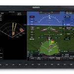 Garmin launches weather radar with threat assessment