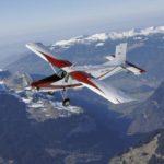 Pilatus Aircraft прекратит выпуск самолетов PC-6