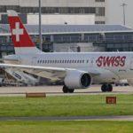 У Bombardier сократились поставки коммерческих и деловых самолетов