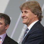 Во Внуково-3 откроется полноценный центр ТОиР для бизнес-джетов Bombardier