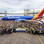 """Главное за неделю: наследие """"Трансаэро"""", юбилейный Boeing 737 и """"Крылья России"""""""