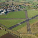 Cranfield's Air Park plans approved
