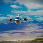 Итальянский авиастроитель Piaggio Aerospace объявил о финансовой несостоятельности