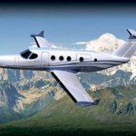 В России готовятся к приходу Cessna Denali