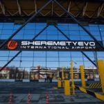 """Главное за неделю: Ил-114, """"Аэропорты регионов"""" и новый терминал Шереметьево"""