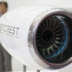Safran выплатит компенсацию за срыв программы Dassault Falcon 5X