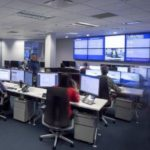 Gulfstream Aerospace создала центр помощи в ситуациях AOG