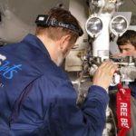Провайдер VTS Jets освоил полное линейное техобслуживание бизнес-джетов Bombardier