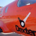 Росавиация установила срок действия сертификата авиакомпании Dexter