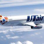 Главное за неделю: SSJ 100, Southwest и полеты над Россией