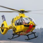 Airbus Helicopters нарастила годовые поставки