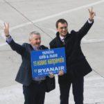 Главное за неделю: 737MAX, Ryanair и вновь Superjet 100