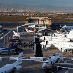Honeywell второй раз подряд понизила прогноз для рынка бизнес-джетов