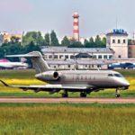 Самые доступные способы добраться до Евпатории от аэропорта Симферополя