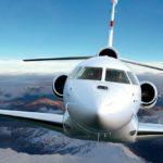 Dassault FalconEye: на новый уровень ситуационной осведомленности