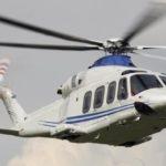 """""""Скайпро Хеликоптерс"""" приняла в парк три вертолета"""