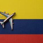 Ділова авіація Колумбії: нові вимоги до APIS