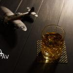 П'яний і з надувною лялькою в літаку