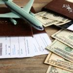 Приватний політ дешевше, ніж квиток на літак