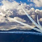Авіасалони 2019: події і відкриття