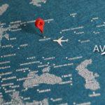 Приватна авіація Росії: зміна поняття «внутрішні рейси»