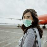 Евакуація приватним літаком з-за кордону