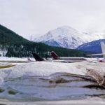 Чи варто орендувати приватний літак при перельотах взимку?