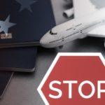 Вплив коронавіруса на бізнес авіацію
