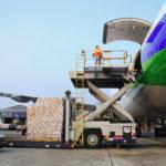 Вантажна авіація при Covid-19 в питаннях і відповідях