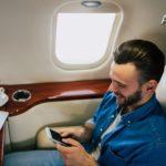 Коронавірус і приватна авіація: найбільш безпечний спосіб пересування