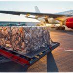 Приватна вантажна авіація