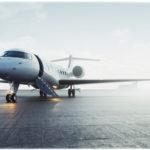Приватна авіація в Італії