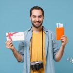100 000 квитків від Qatar Airways для медичних працівників