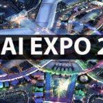 Dubai World Expo відкладається на один рік
